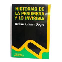 CREMA DE CALENDULA ESCOVAR